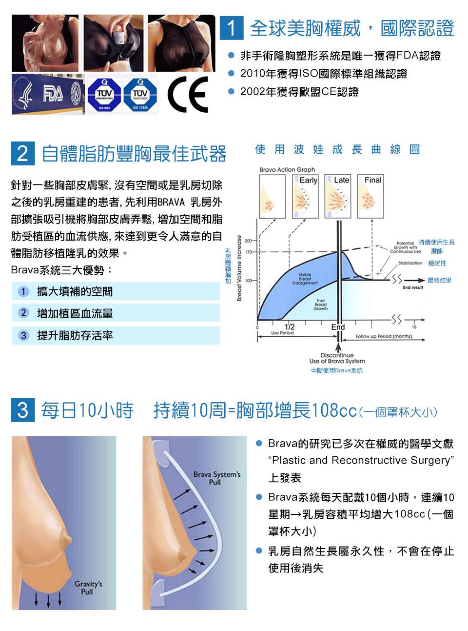 果凍矽膠種類和特點