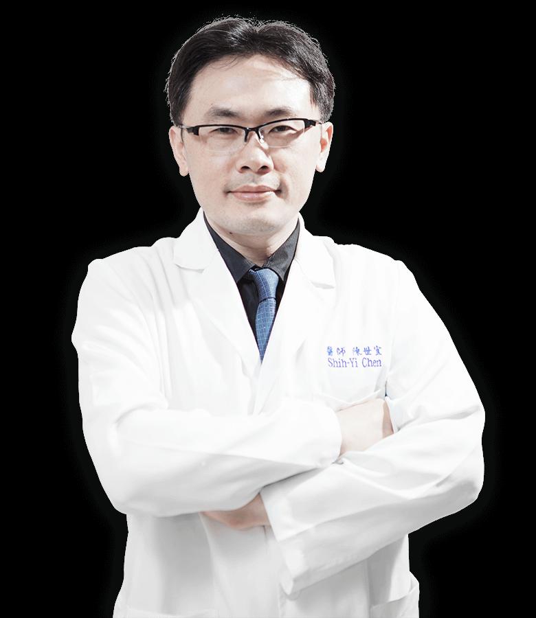 ek-doctor-2-780x900