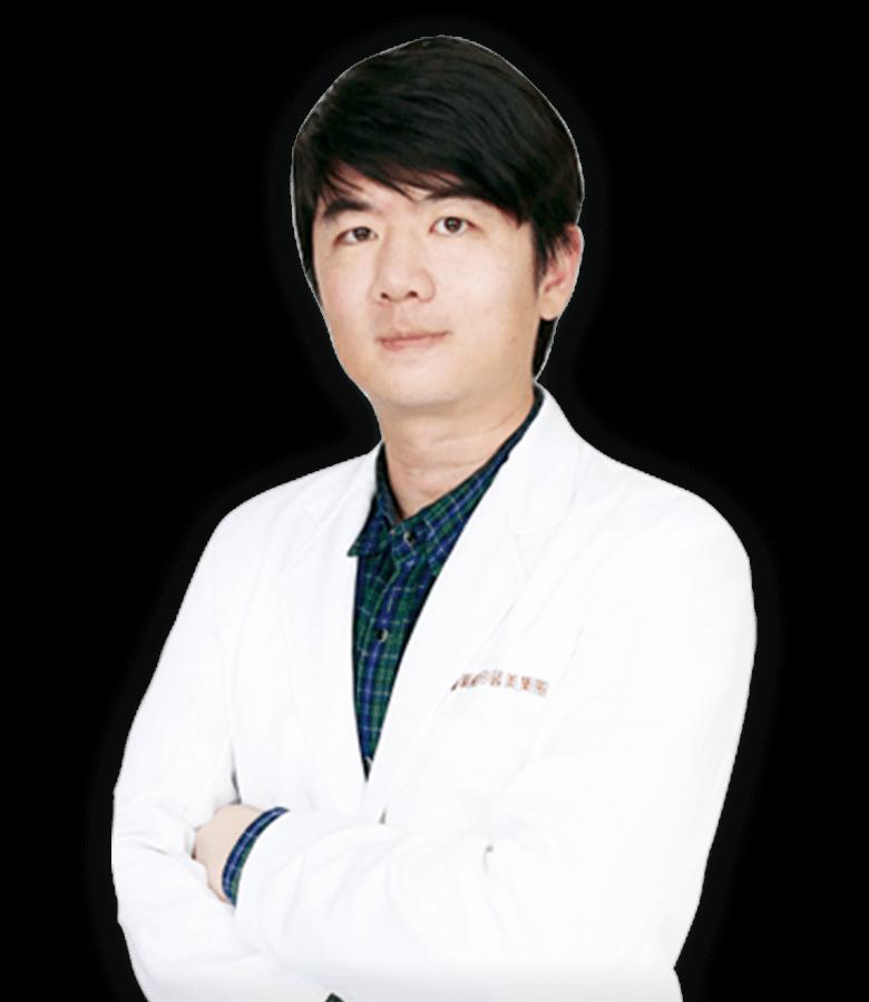 ek-doctor-3-780x900