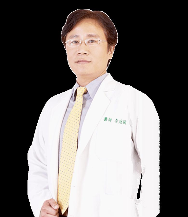 ek-doctor-4-780x900