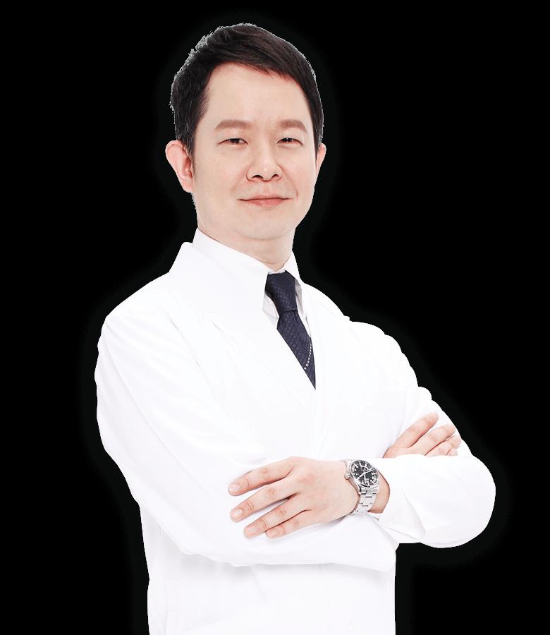 ek-doctor-780x900