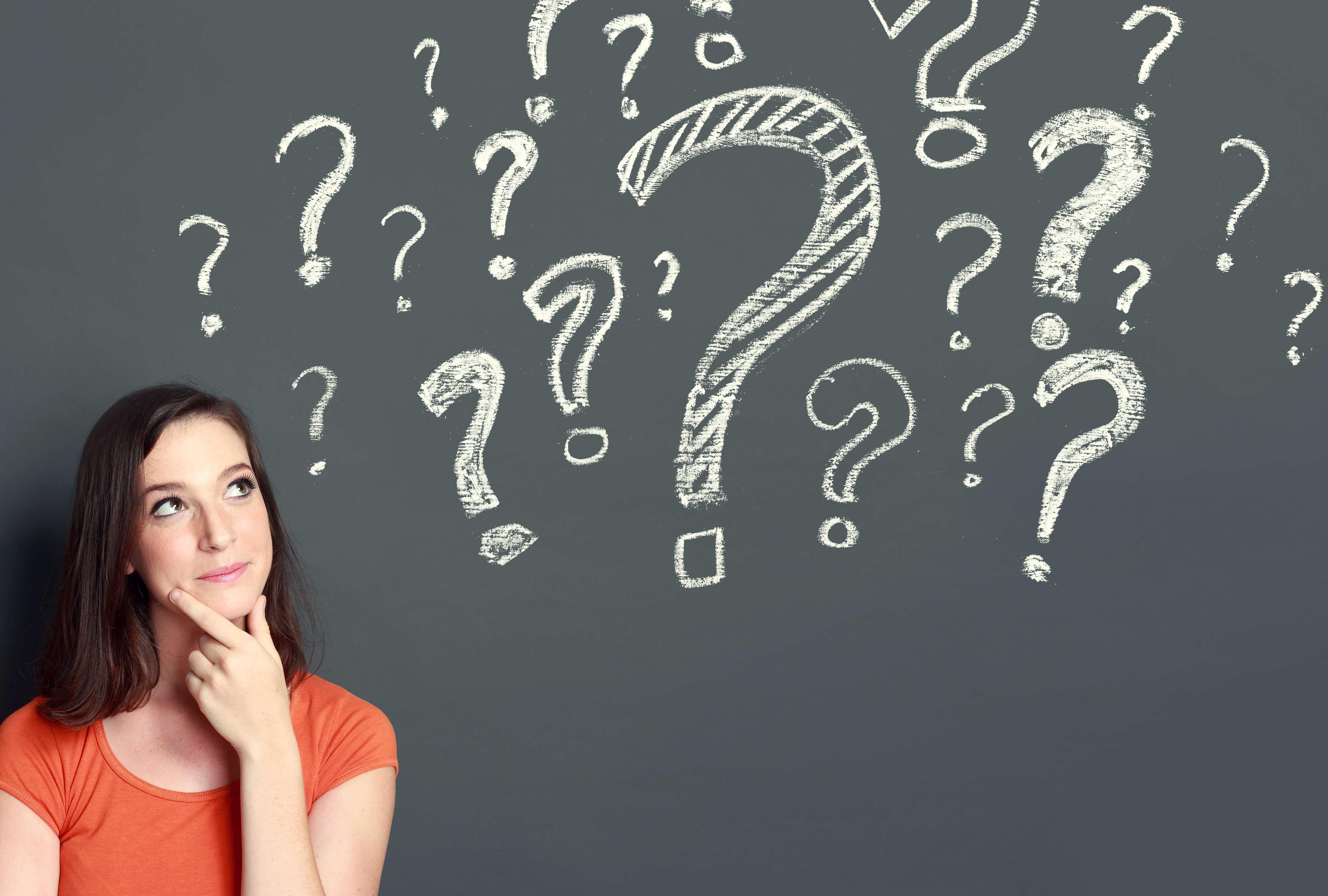 自體脂肪豐臀適合什麼人?